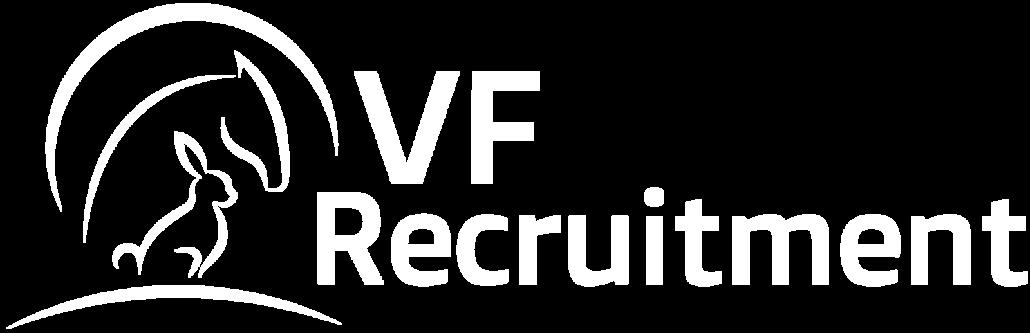 VF Recruitment